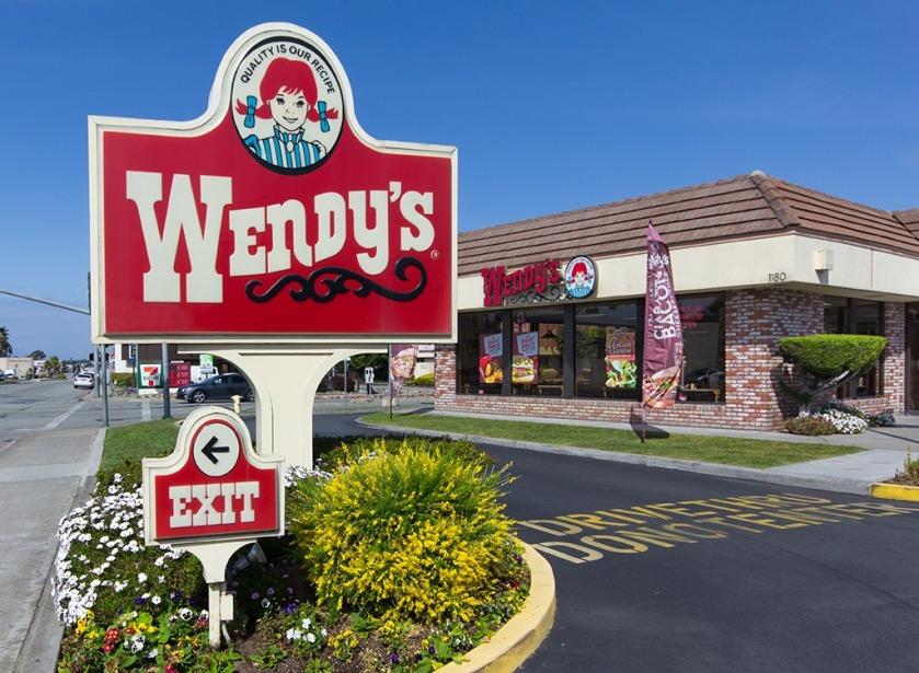 wendys-drive-thru