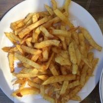 bilal'in yeri patates